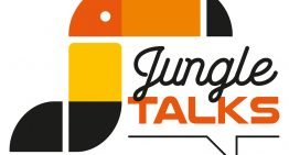 Prize Contest Jungle Talks