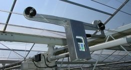 Proper installation minimises wear and tear on pull wires