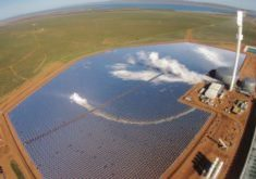CSP-project-solar-field-aerial-850x468